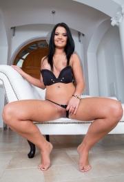 Virginia Velvet topless.jpg